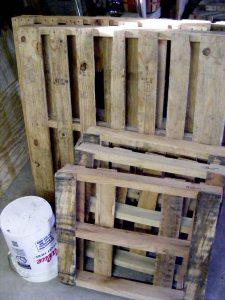 pile of slats2