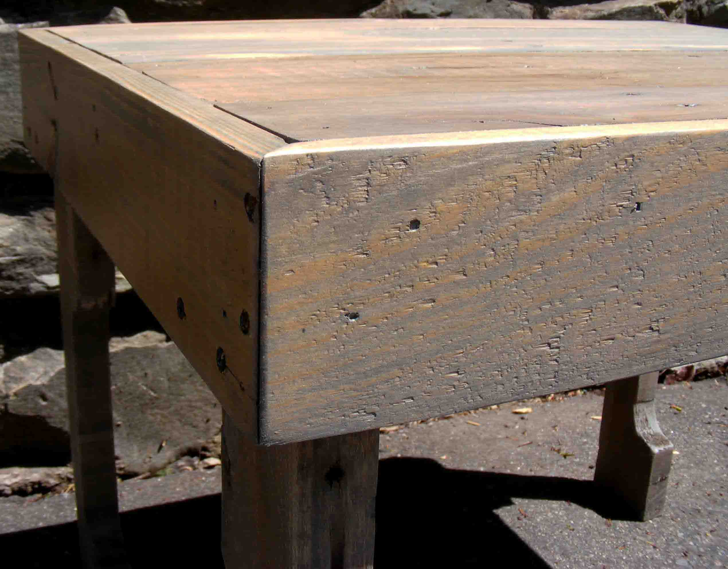 reconditioned wood planers