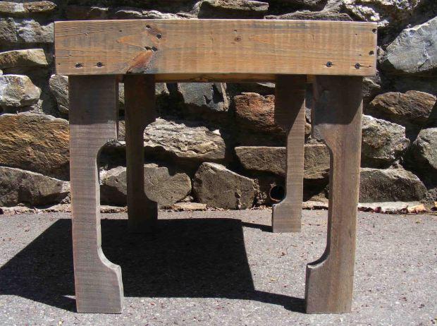 megan table finished3
